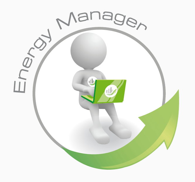 energy-manager