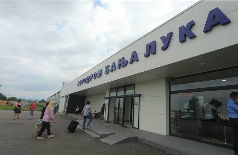Aerodrom-Banjaluka-768x500