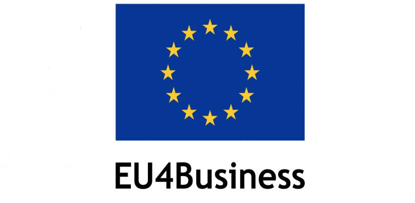 eu4business