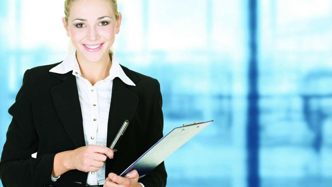 najbolji-uslovi-za-zensko-preduzetnistvo-pruzaju-novi-zeland-svedska-i-kanada