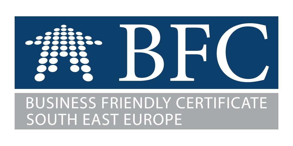 BFC-SEE-FINAL-logo