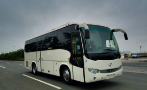 autobus-300x185