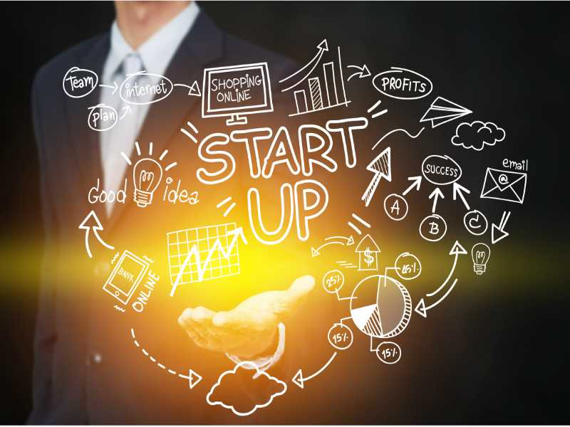 87494067_l-startup-123rf