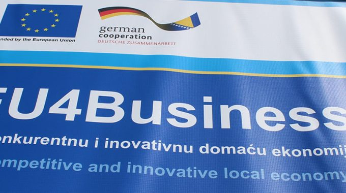 EU4Business-Conference-head-680x380