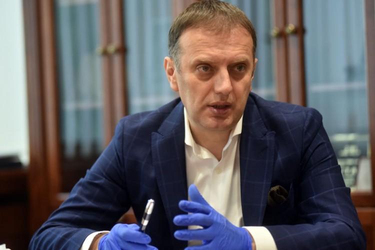 Goran Racic