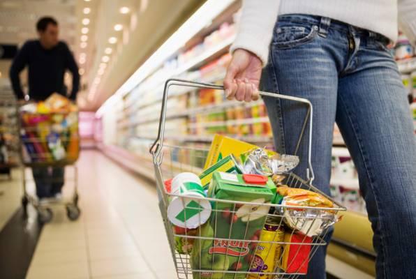 kupovina-namirnica