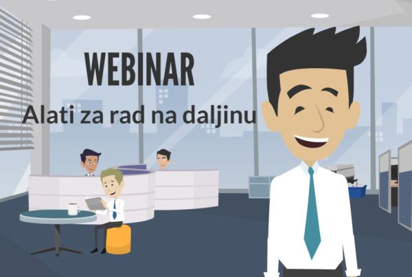 webinar_alati