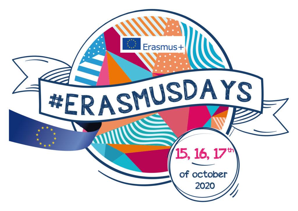 ERASMUSDAYS_LOGO_2020_RGB white
