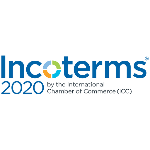 Incoterms-ICC