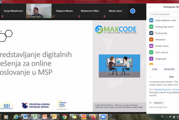 Slika s predavanja
