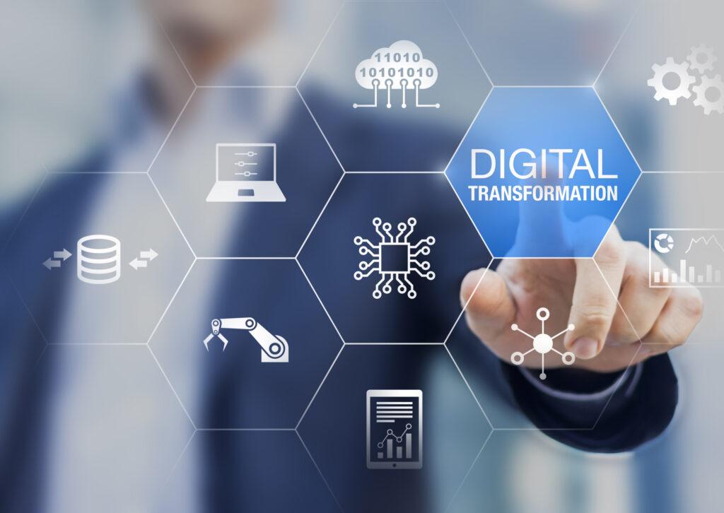 digital-transformation-concept-photo
