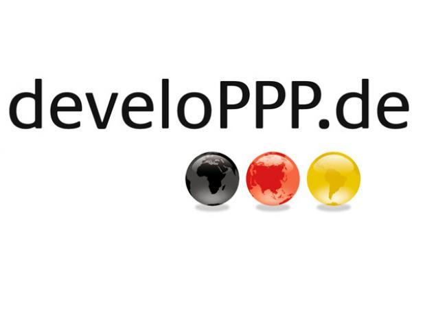 1362_a1_logo_developpp.de_ideenwettbewerbe-1454588042