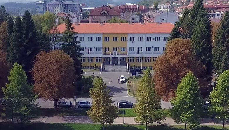 Gradska-uprava-Doboj-780x445