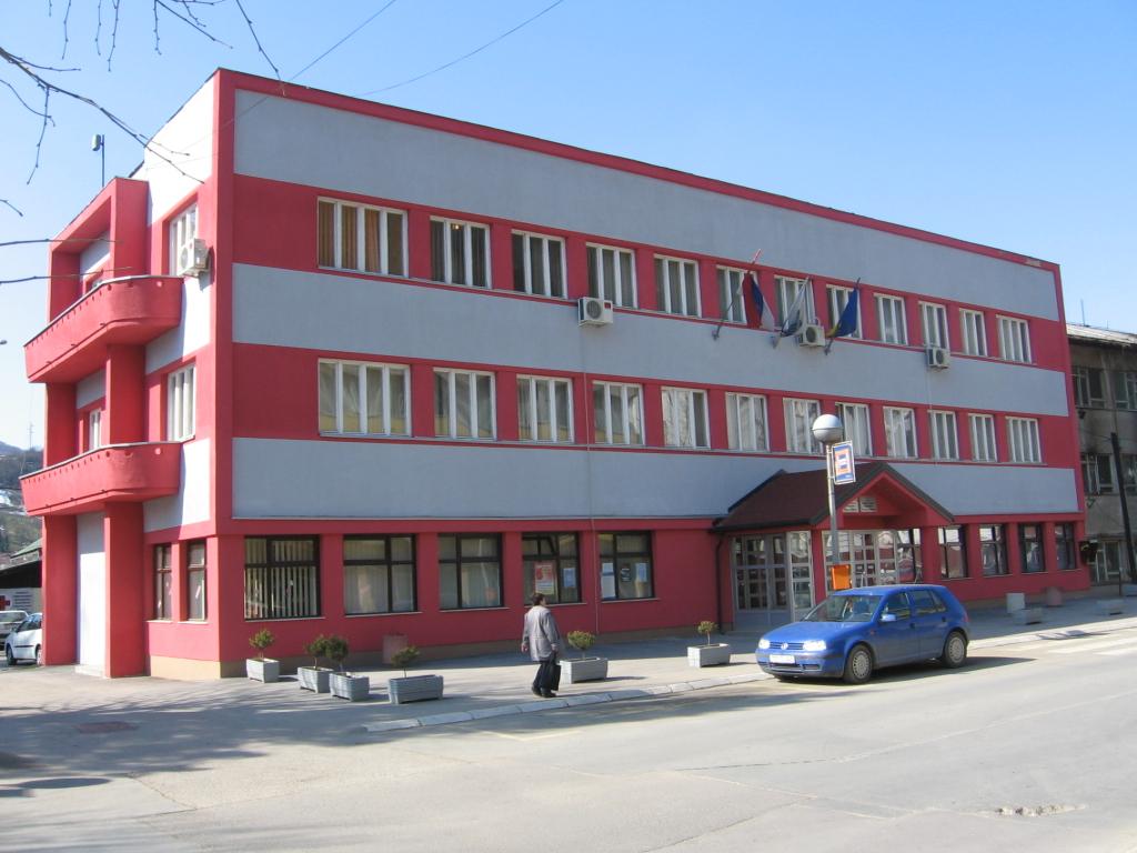 zgrada-so-k-3